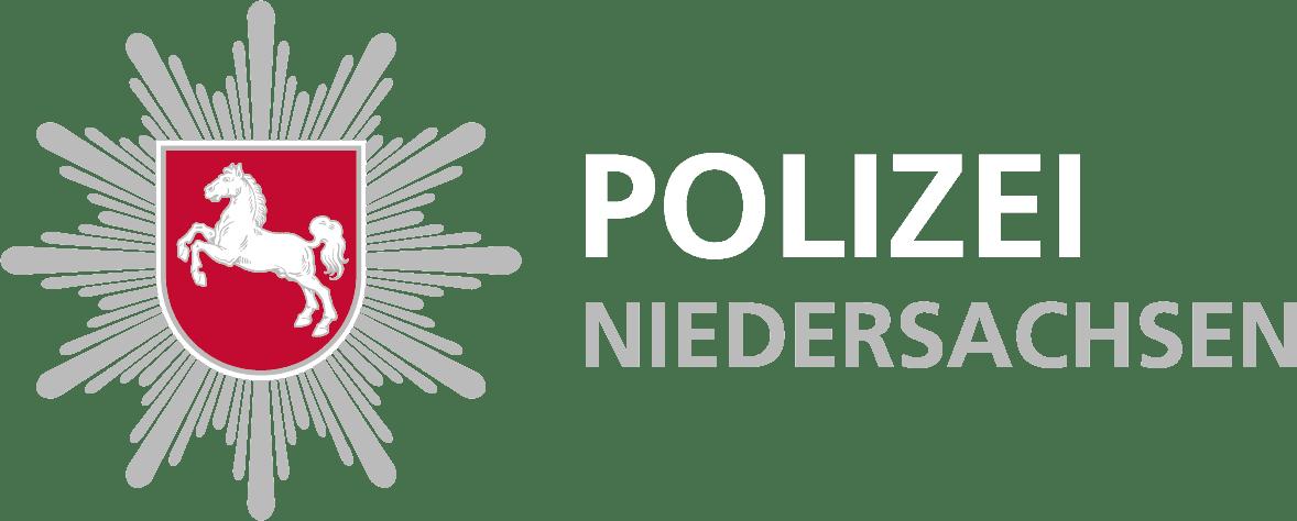 Polizeiakademie Niedersachsen