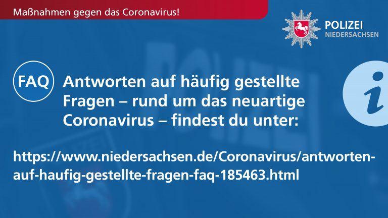 200515_Corona-Post-1200x675px-RZ